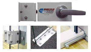 Article1836334 also P1566077 as well Wooden Sash Windows likewise Door Hinge Jig as well Pella Storm Doors For Entrance And Interior. on elaborate door hinges