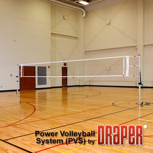 Sports Unlimited Gymnasium Equipment Basketball