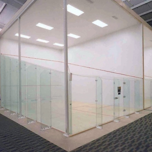 Racquetball Court Construction Cost Home Design